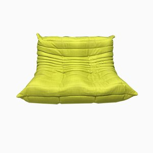 Togo 2-Seater Sofa by Michel Ducaroy for Ligne Roset