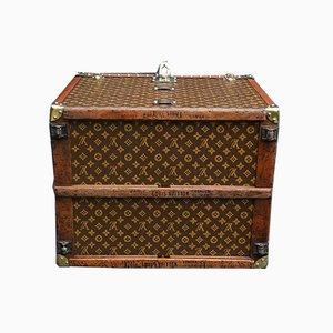Boîte à Chapeaux de Louis Vuitton, 1920s