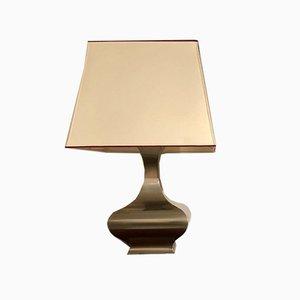 Berglampe von Grillo Tonello für die High Society, 1960er Jahre