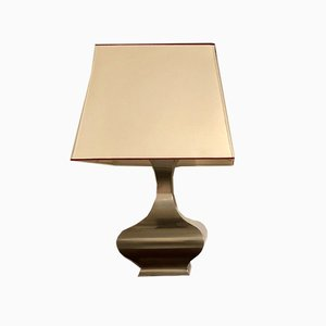 Lampe de Montagne par Grillo Tonello pour High Society, 1960s