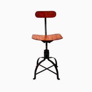 Bienaise Workshop Chair, 1930er Jahre