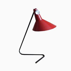 Tischlampe von Josef Hurka für Kovona, 1960er