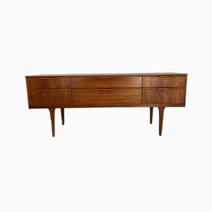 Mid-Century Sideboard by Frank Guille for Austinsuite
