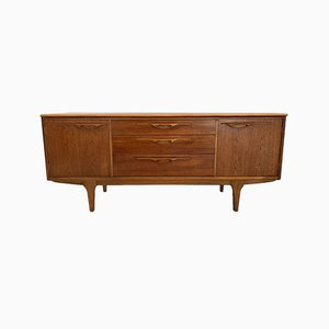 Sideboard from Jentique, 1960s