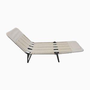 Chaise Lounge vintage de Kurz