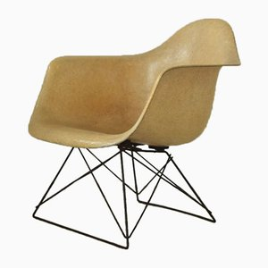 Chaise d'Appoint par Charles & Ray Eames, 1959