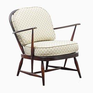 Sessel von Lucian Ercolani für Ercol, 1950er