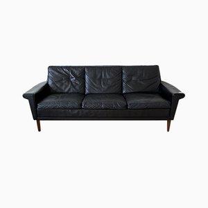Vintage Danish Sofa by Georg Thams for Vejen Polstermøbelfabrik, 1960s