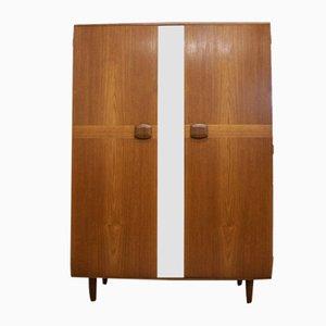 Teak Wardrobe from Stonehill, 1960s