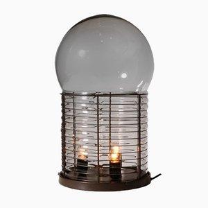 Lampe de Bureau Vintage Alcinoo par Gae Aulenti pour Artemide