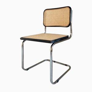 Model B22 Side Chair, 1920s