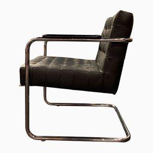 Mid-Century Bauhaus Cantilever Chair