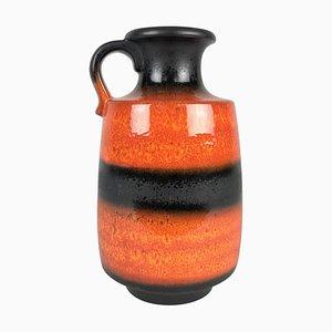 German Vase Jug from Carstens Toennishof, 1970s