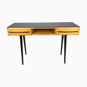Tisch von Mojmir Pozar für Up Zavody, 1960er Jahre