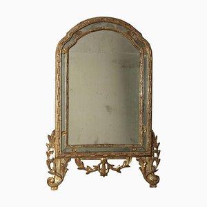 Specchio neoclassico Piemontese