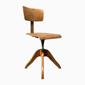 Chaise de studio Bombenstabil