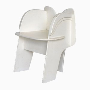 Sessel von Max Clendinning, 2000er Jahre