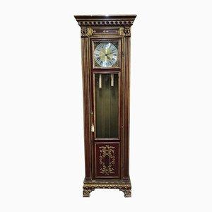 Clock, 1950s
