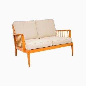 Canapé par George Stone, 1950s