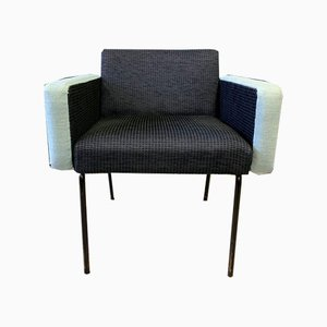 Liegestühle, 1960er Jahre, 2er-Set