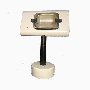 Aton Wandlampe von Ernesto Gismondi für Artemide, 1988