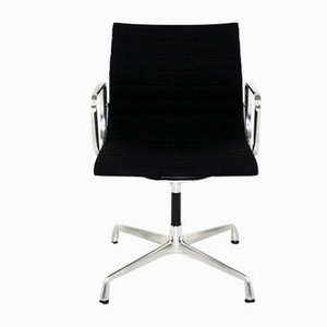 Chaise de Bureau EA 108 par Charles et Ray Eames pour Vitra, Allemagne, 2016