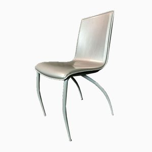Dining Chair by Studio Kronos for Cattelan Italia, 1990s