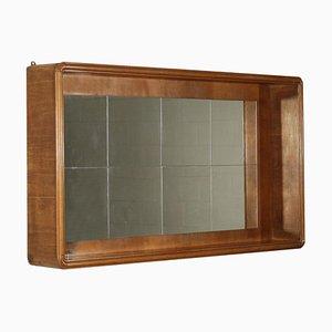 Specchio, anni '40