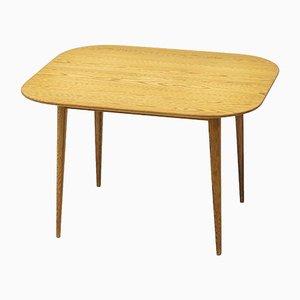 Pine Sportstuge Table by Carl Malmsten