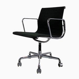 Chaise de Bureau EA117 par Charles & Ray Eames pour ICF De Padova, 1970s
