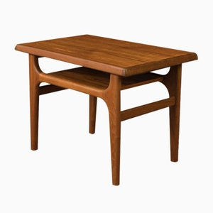 Table Basse, 1960s