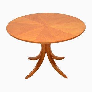 Table Basse Alma en Orme, 1960s