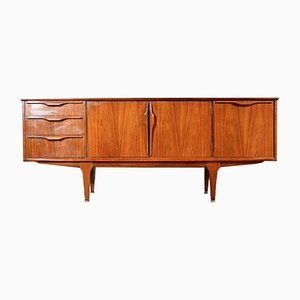 Vintage Teak Sideboard from Jentique
