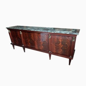Sideboard, 1940s