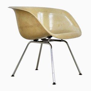 La Fonda Chair von Charles & Ray Eames für Herman Miller, 1960er