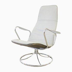 Exen Sessel von Borklund für ikea, 1980er