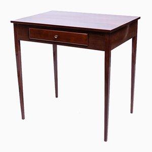 Kleiner Klassischer Tisch