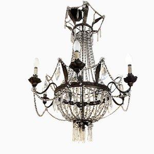 Ceiling Lamp, 1920s
