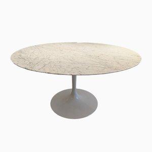 Table de Salle à Manger Vintage par Eero Saarinen pour Knoll Inc. / Knoll International