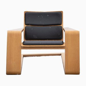 Spark Lounge Chair from Bolia, 2008