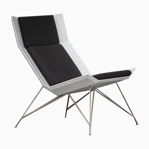 Edge Lounge Chair from Bolia, 2004