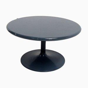 Tavolino da caffè di Pierre Paulin per Artifort, anni '80