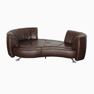 DS 164 Sofa von Hugo de Ruiter für de Sede, 2000er Jahre