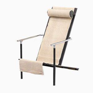 Inna Stuhl von Pentti Hakala für Inno-tuote Oy, 1980er