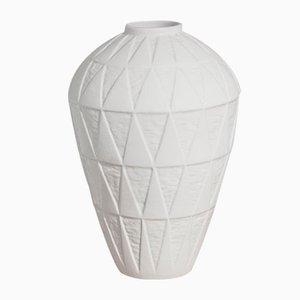 Large Vase by Hertha Bengtsson