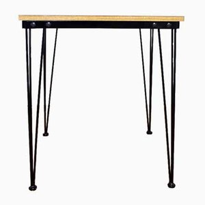 Table d'Appoint, 1970s