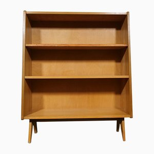Mid-Century Shelf, 1960s