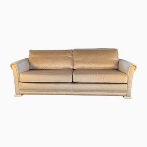 3-Sitzer Sofa, 1970er