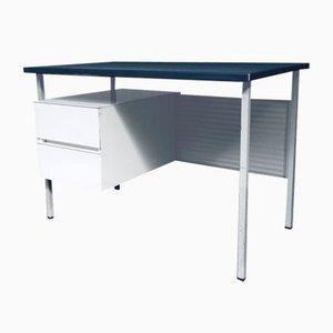 Desk by André Cordemeyer / Dick Cordemeijer for Gispen, 1950s