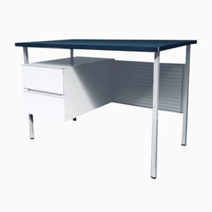 Schreibtisch von André Cordemeyer / Dick Cordemeijer für Gispen, 1950er